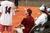 Thumb_sae_scde_2015_david_simone_softball_classic_-061
