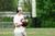 Thumb_sae_scde_2015_david_simone_softball_classic_-063