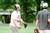 Thumb_sae_scde_2015_david_simone_softball_classic_-064