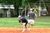 Thumb_sae_scde_2015_david_simone_softball_classic_-067
