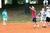 Thumb_sae_scde_2015_david_simone_softball_classic_-069