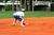 Thumb_sae_scde_2015_david_simone_softball_classic_-127