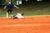 Thumb_sae_scde_2015_david_simone_softball_classic_-129
