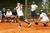 Thumb_sae_scde_2015_david_simone_softball_classic_-131