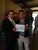 Thumb_john_forsyth-award