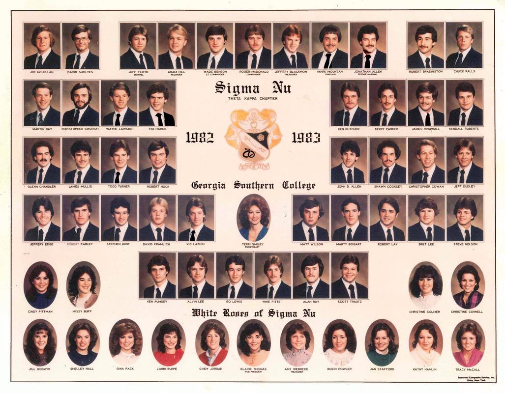 1982-1993_Composite.jpg