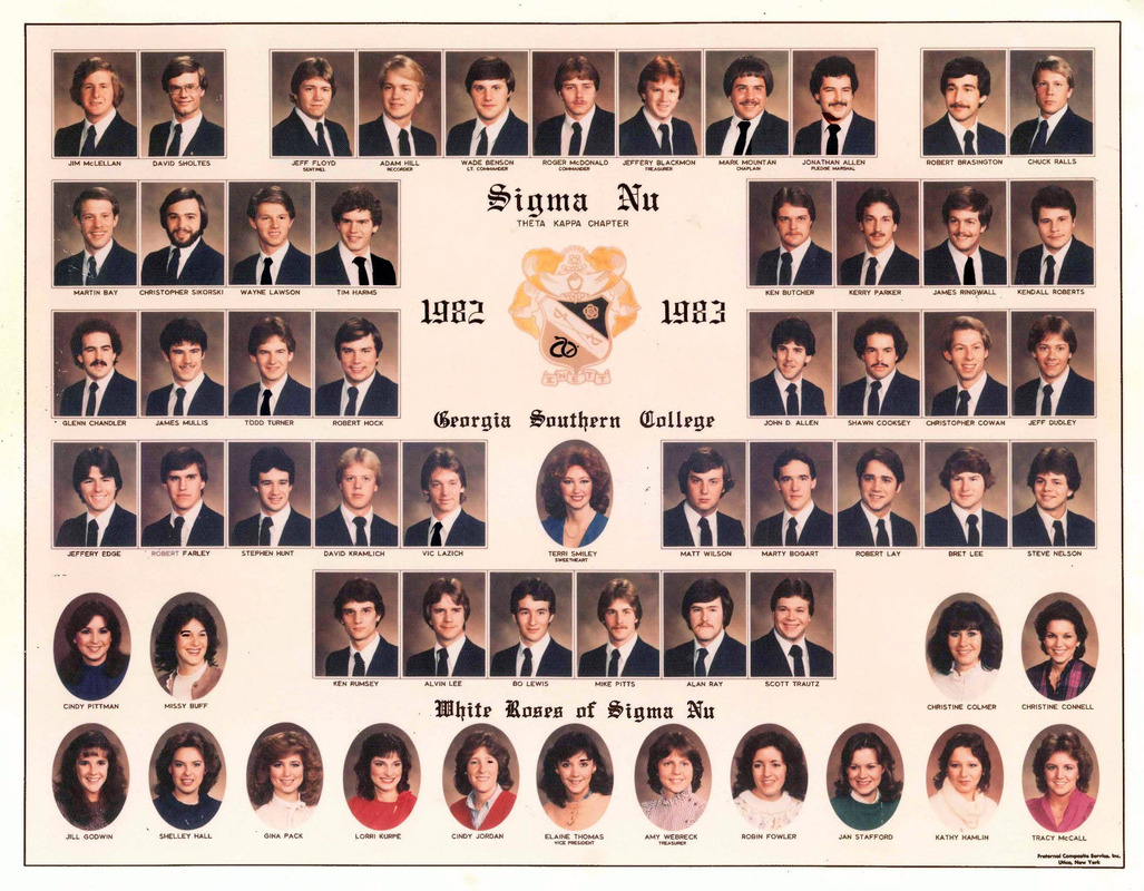 1982-1983_composite