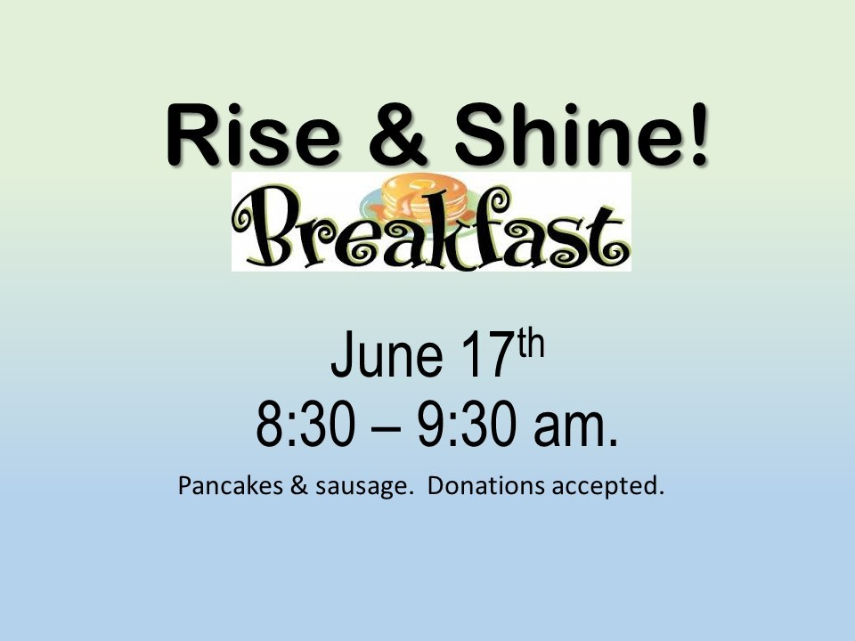 Rise___Shine__Breakfast.jpg