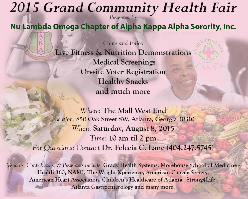 It's Time, It's Time, It's Time!!!!!!