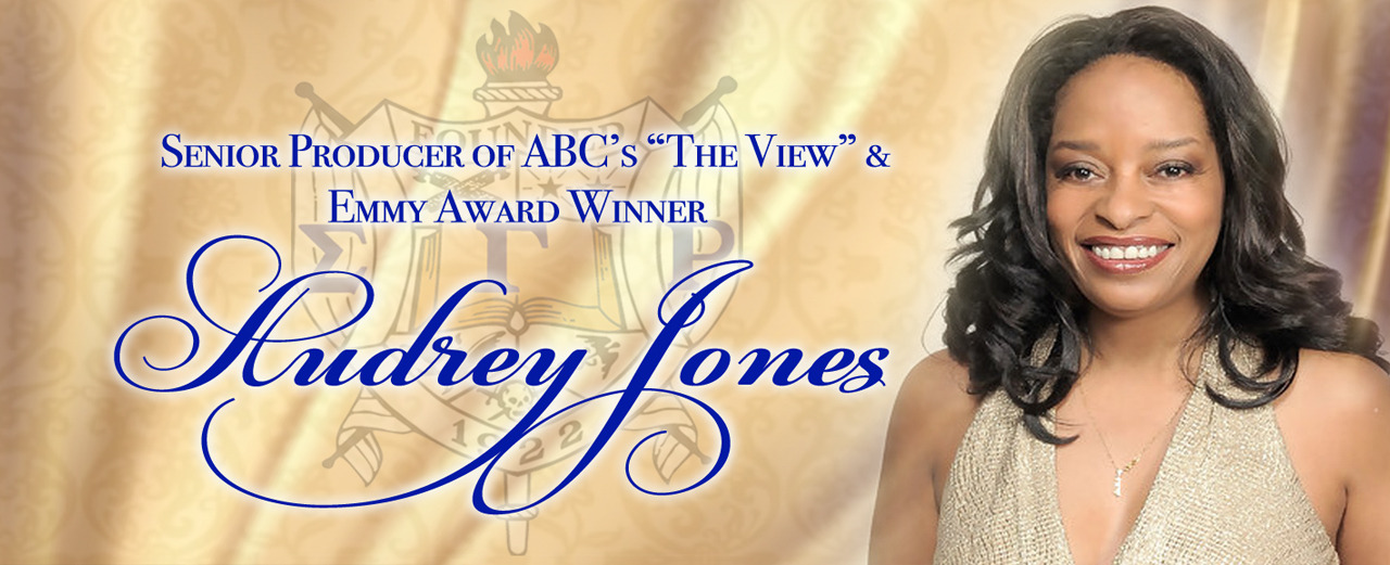 Audrey_Jones_Cover_Slide_v4.jpg