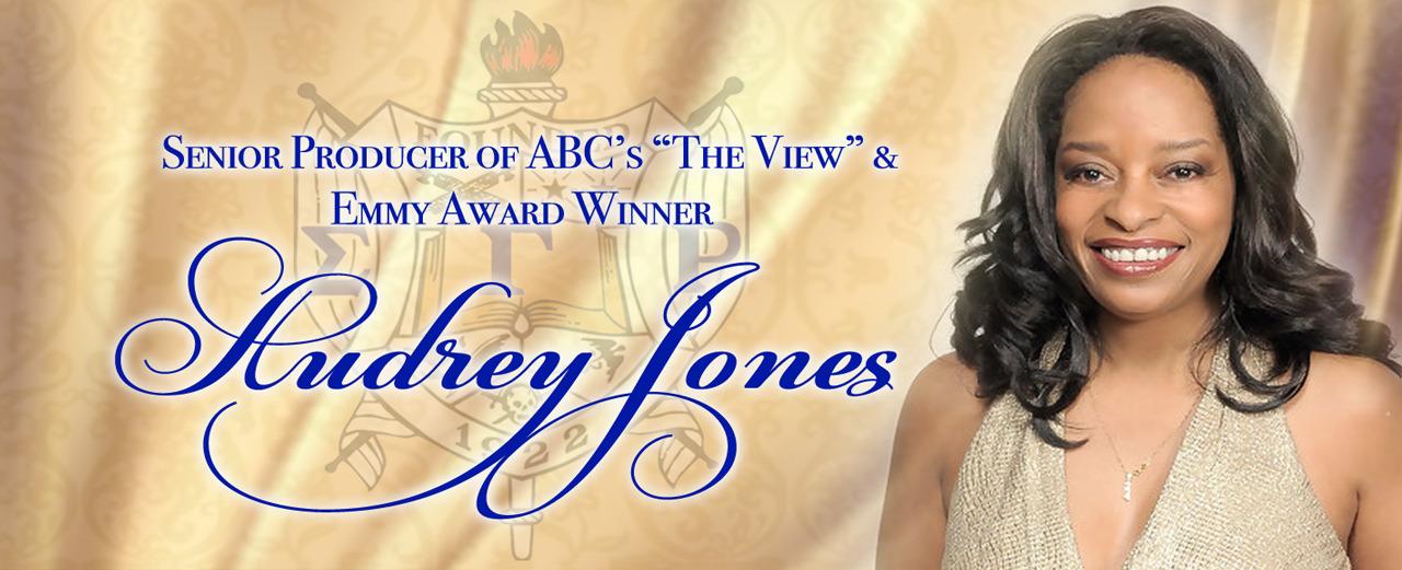 Audrey_Jones_Cover_Slide_v4.jpg