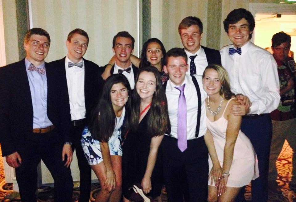 glen_ellyn_2015_formal.jpg