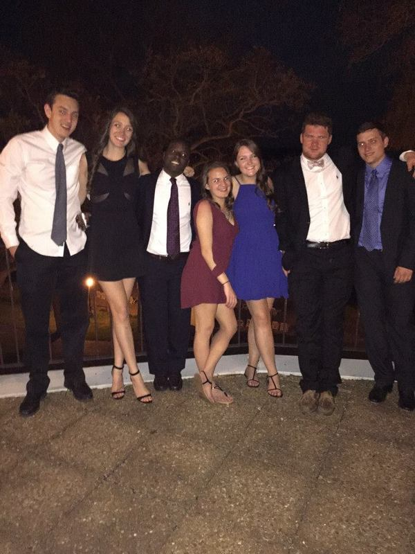 group_formal_2015.jpg