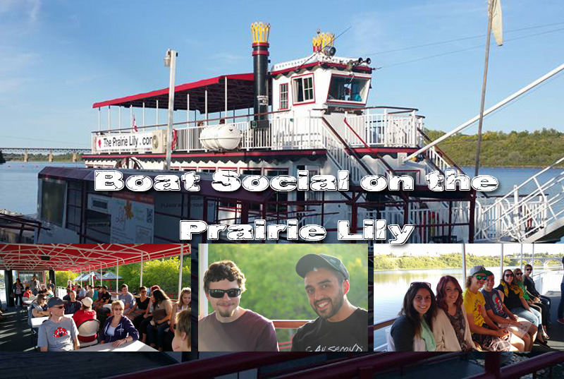 Boat_Social_on_the_Prairie_Lily.jpg