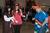 Thumb_dupage_justinians_ball-94