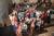Thumb_dupage_justinians_ball-109