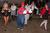 Thumb_dupage_justinians_ball-119