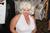 Thumb_dupage_justinians_ball_2014-35