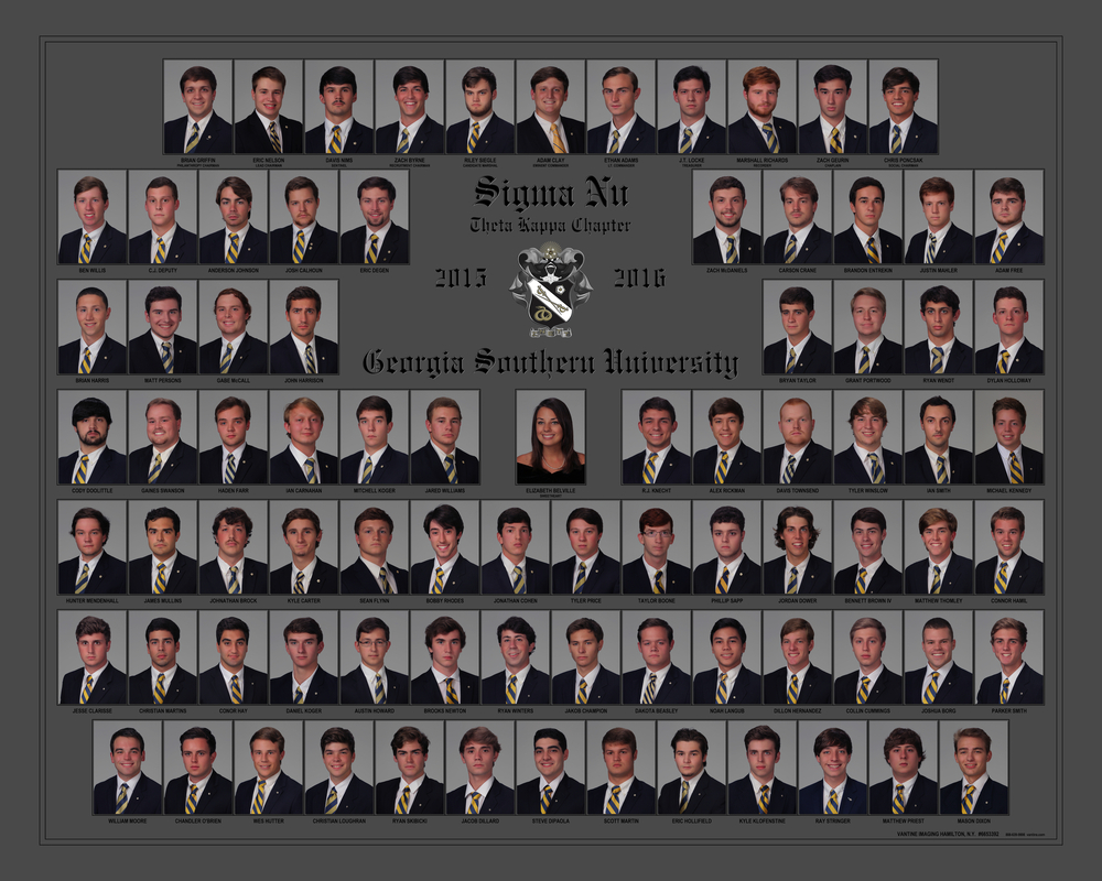 2015-16_Composite.jpg