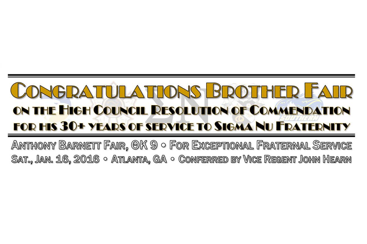 Congratulations_Brother_Fair_Slide.jpg