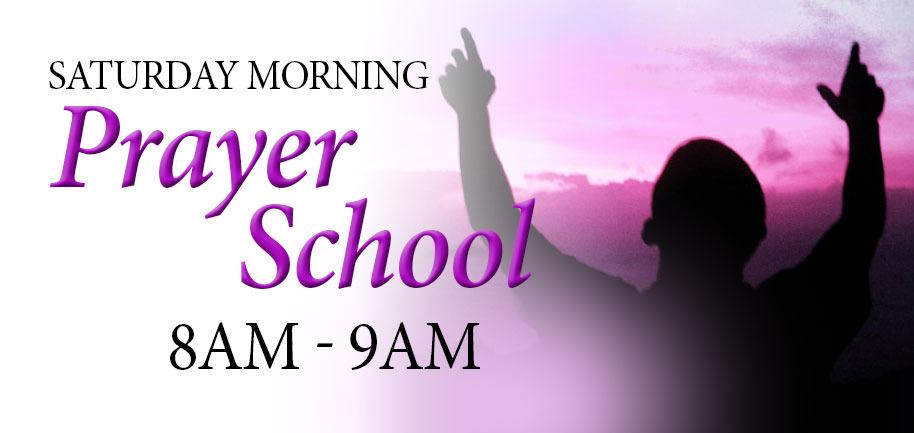 PrayerSchool.jpg