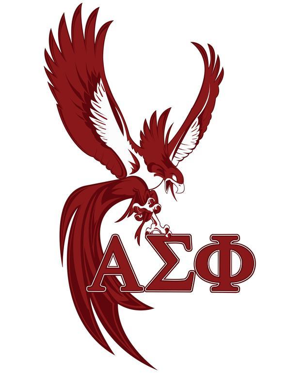2COLOR_wLetters__Phoenix_Logo.jpg