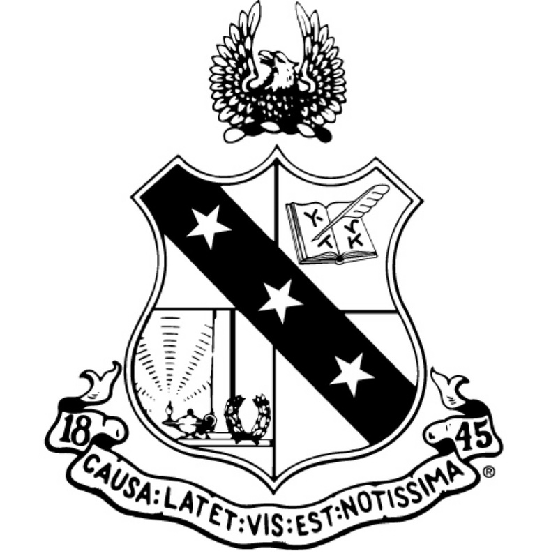 BW_Coat_of_Arms.jpg