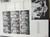 Thumb_1962_a