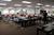 Thumb_business_meeting_2