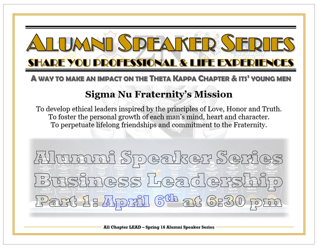 Alumni_Speaker_Series_Slide_Cover.jpg