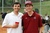 Thumb_david_simone_and_jamie_mcclement