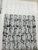 Thumb_1954