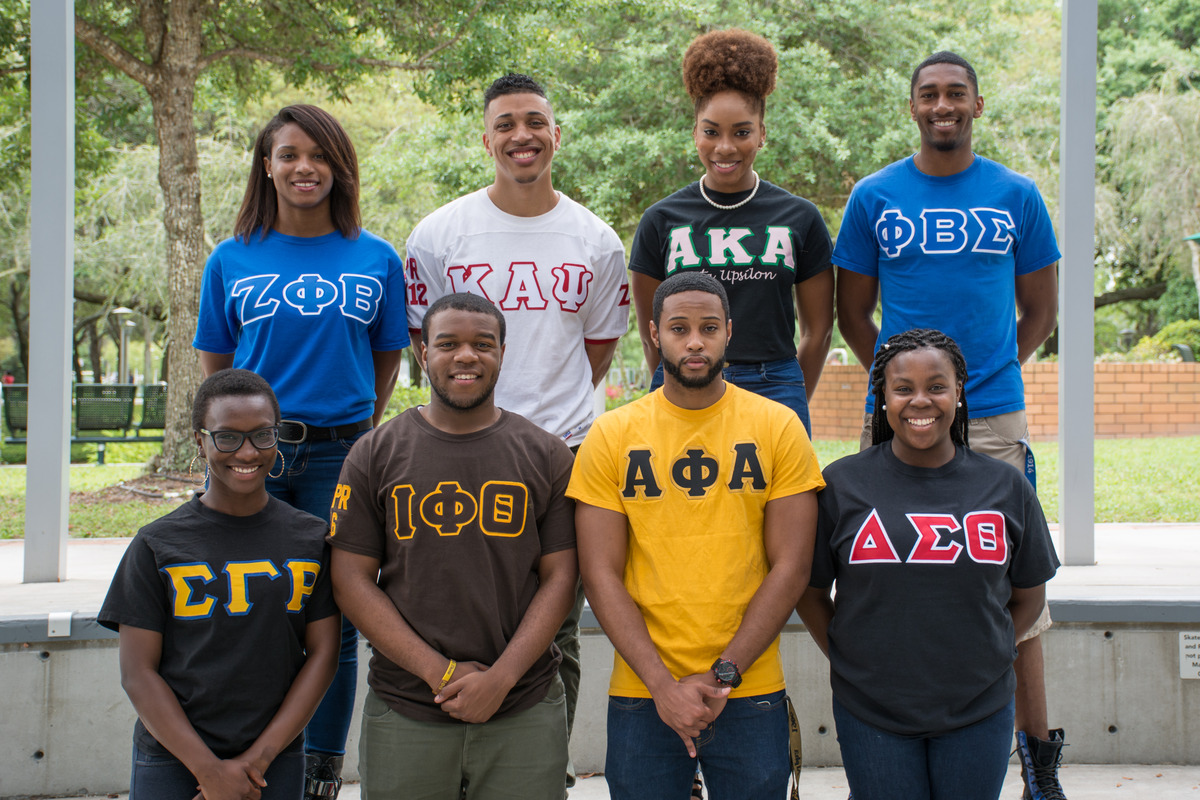 NPHC_Group_Shot_1.jpg