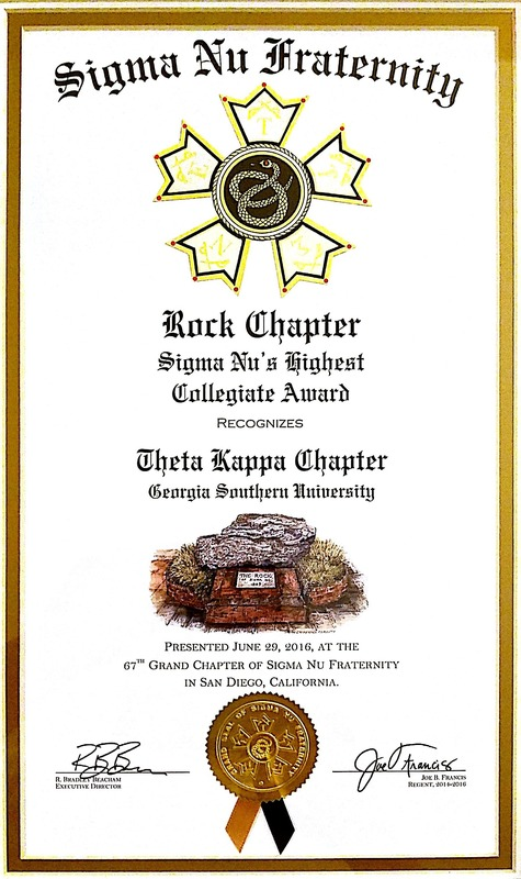 Rock_Chapter_-_Theta_Kappa_01.jpg
