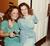 Thumb_smash_ls_nurses__2_