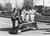 Thumb_ut_hc_1977_derby_car_race_ex-xo_001__2_