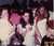 Thumb_ut_hc_1979_ex_casino_-_sweetheart_debbie_n