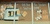 Thumb_ut_hc_1981__aopi_window__2_