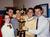 Thumb_ut_hc_1984_1st_place_trophy_burchett__mobley