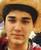 Thumb_andrew_gung