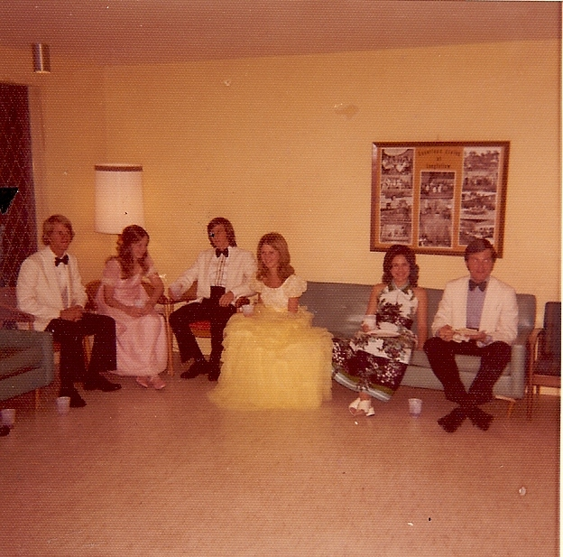 1972scan0065