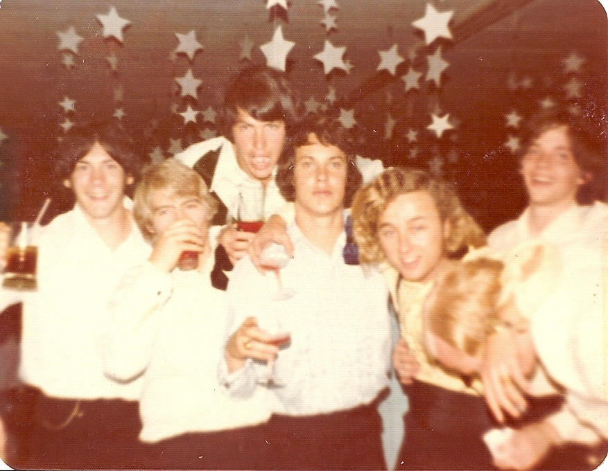 1976scan0001