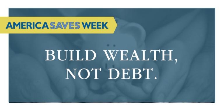 Paying Debt