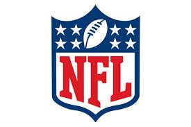 Redskins @ Eagles Watch Party • Penn Quarter