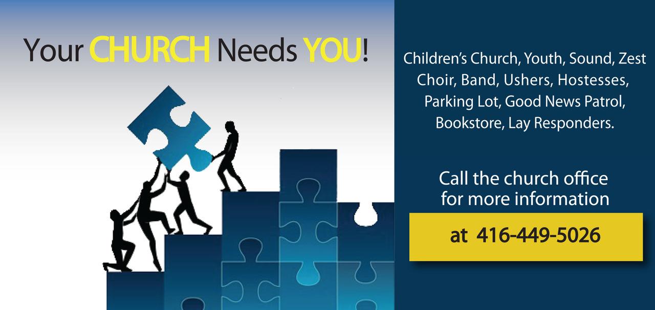 Your_Church_Needs_You.jpg