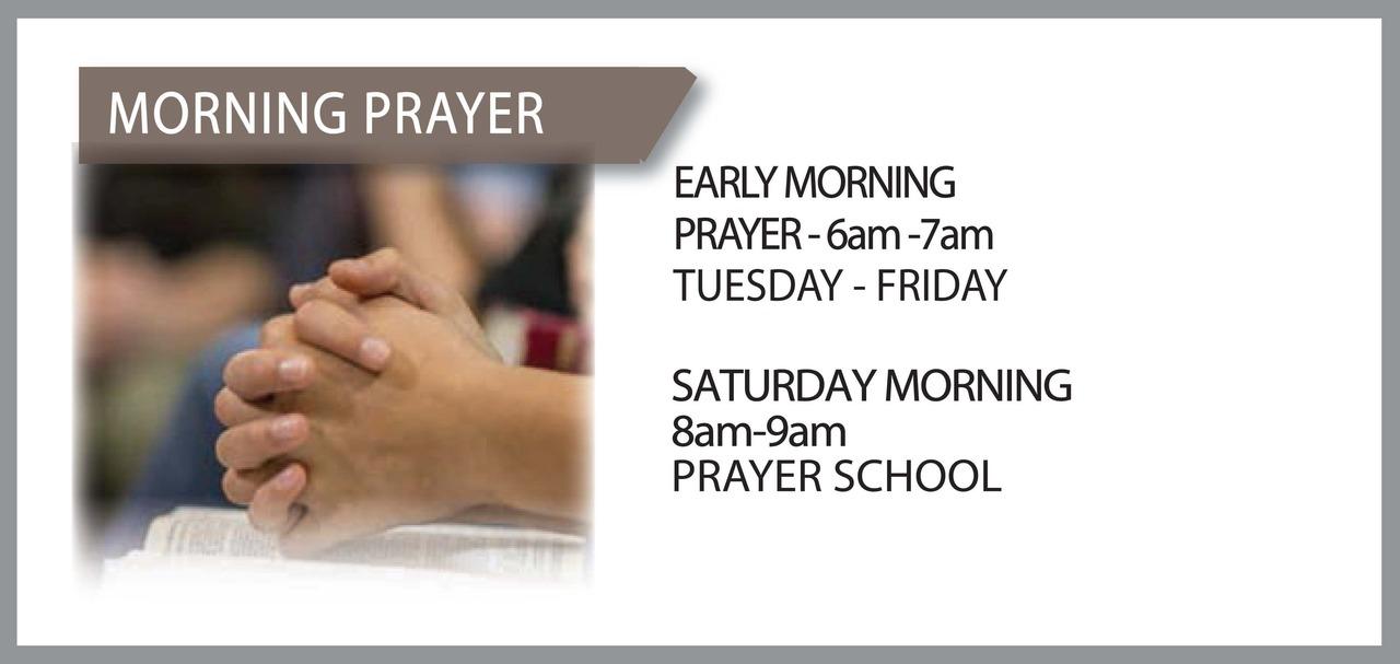 Early_Morning_Prayer.jpg