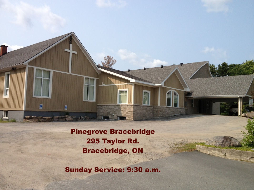Pinegrove_Bracebridge.jpg