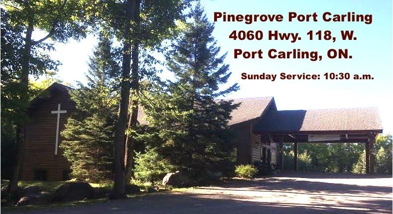 Pinegrove_Port_Carling.jpg