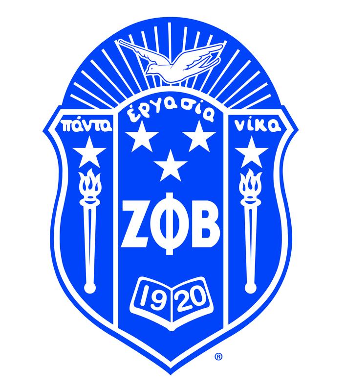 ZphiB_Shield_Blue_Official.jpg