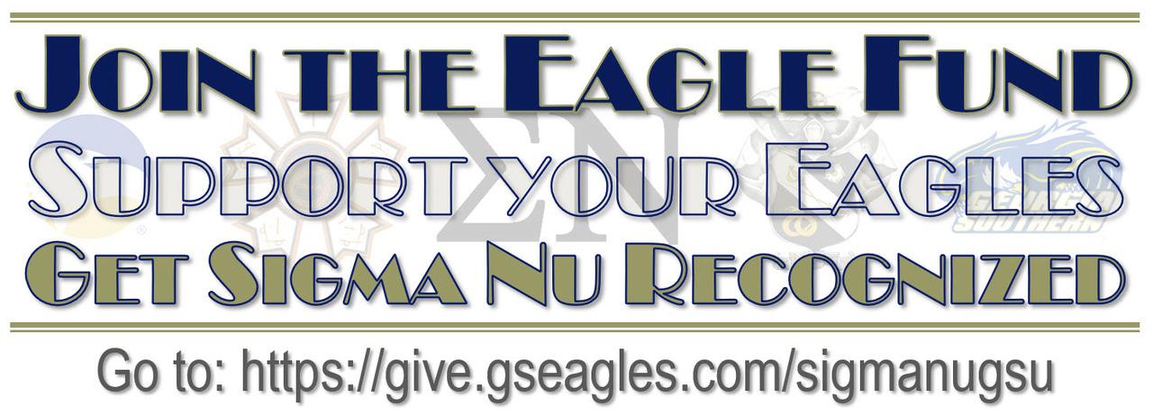 Eagle Fund